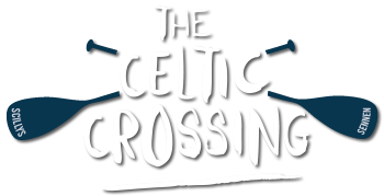 The Celtic Crossing