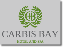 The Carbis Bay Hotel
