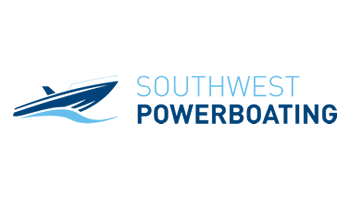 South West Power Boats
