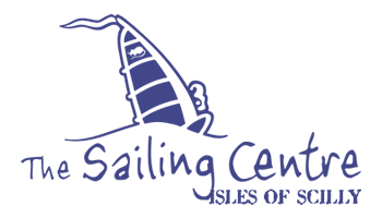 Isles of Scilly Sailing Centre