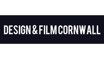 Design and Film Cornwall