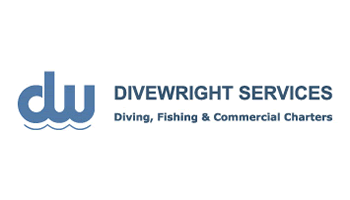 Divewright Serivces